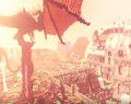 YouTube : Fallen Kingdoms a repris !