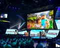 E3 Minecraft, que va-t-il devenir ?