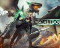 Le projet Scalebound annulé !